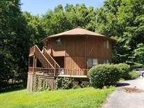 Homes Sold in Alvaton, Bowling Green, Kentucky $169,900