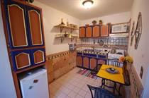 Homes for Sale in Sonora, Puerto Penasco, Sonora $54,500