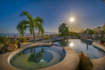 Homes for Sale in Rancho Paraiso, Cabo San Lucas , Baja California Sur $949,000