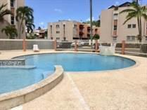 Condos for Sale in Alborada, Bayamon, Puerto Rico $125,000