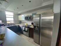 Homes for Rent/Lease in Palmares de Monteverde, San Juan, Puerto Rico $1,500 monthly