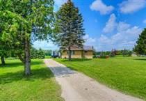 Homes for Sale in Glen Morris, Ontario $625,000