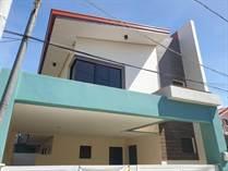 Homes for Sale in Katarungan Village, Muntinlupa City, Metro Manila ₱9,350,000