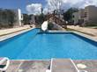Homes for Sale in Playacar Phase 2, Playa del Carmen, Quintana Roo $221,666