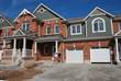 Homes for Rent/Lease in Milton, Ontario $2,250 monthly