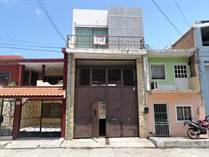 Commercial Real Estate for Sale in Centro, Mazatlan, Sinaloa $2,000,000