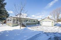 Homes Sold in Frankford, Quinte West, Ontario $339,900