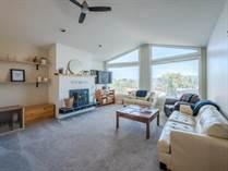 Homes for Sale in Okanagan Falls, British Columbia $899,000