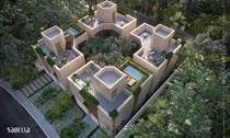 Homes for Sale in Playa del Carmen, Quintana Roo $260,000