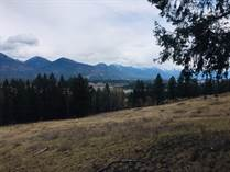 Lots and Land for Sale in Toby Benches, British Columbia $229,000