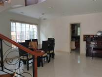 Homes for Rent/Lease in Tahanan Village, Paranaque City, Metro Manila ₱90,000 monthly
