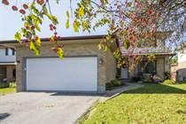 Homes for Sale in Trenton, Quinte West, Ontario $409,900