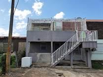 Homes for Sale in El Cortijo, Bayamon, Puerto Rico $54,900