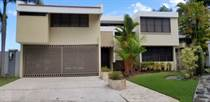 Homes for Sale in Tintillo Hills, Guaynabo, Puerto Rico $450,000
