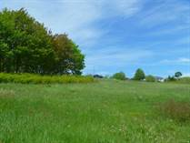 Lots and Land for Sale in Carbonear, Newfoundland and Labrador $110,000