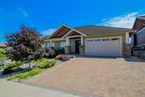 Homes for Sale in South Kamloops, Kamloops, British Columbia $1,074,500