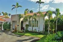 Homes for Rent/Lease in Dorado Beach East, Dorado, Puerto Rico $7,000 monthly