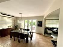 Homes for Sale in Grand Palm, Vega Alta, Puerto Rico $589,000