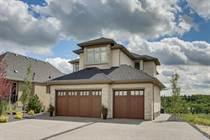 Homes for Sale in Legacy, Calgary, Alberta $1,195,000