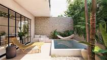 Homes for Sale in Tulum, Quintana Roo $429,500