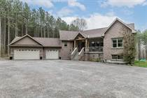 Homes for Sale in Tay, Ontario $1,799,900