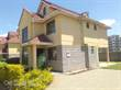 Homes for Sale in Thika, Juja KES60,000