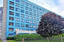 Condos for Sale in Markham/Sheppard, Toronto, Ontario $449,000