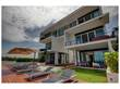 Homes for Sale in Puerto Morelos, Quintana Roo $2,900,000