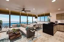 Condos for Sale in Yucalpeten, Progreso, Yucatan $12,376,530