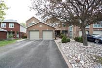 Homes for Sale in Katimavik, Kanata, Ontario $399,900