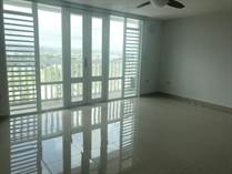 Condos for Rent/Lease in Urb. Parque de Torremolinos , Guaynabo, Puerto Rico $1,000 monthly