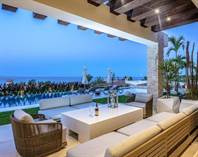 Homes for Sale in Palmilla, Baja California Sur $5,750,000