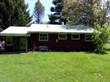 Homes for Sale in Andover Township, Andover, Ohio $68,900