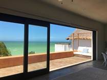 Homes for Sale in Chixchulub Pueblo, Yucatan $10,750,000