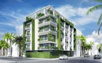 Homes for Sale in Centro, Playa del Carmen, Quintana Roo $202,900