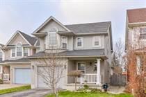 Homes for Sale in Laurelwood, Waterloo, Ontario $624,800