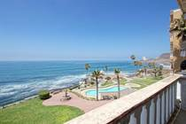 Condos for Sale in Costa Bella, Playas de Rosarito, Baja California $159,900