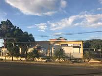Commercial Real Estate for Sale in Bo. Caimital Alto, Aguadilla, Puerto Rico $900,000