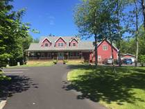 Homes for Sale in Oakfield, Nova Scotia $899,900
