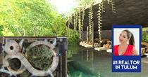 Homes for Sale in Aldea Zama, Tulum, Quintana Roo $587,500