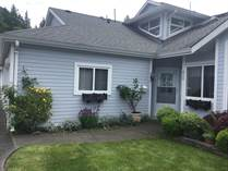 Homes for Sale in Harrison Hot Springs, British Columbia $429,900