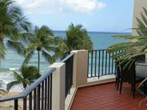 Homes for Rent/Lease in Palmas del Mar, Humacao, Puerto Rico $2,800 one year