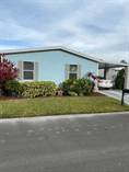 Homes for Sale in The Hamptons, Auburndale, Florida $29,990