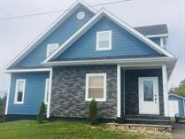 Homes for Sale in Marystown, Newfoundland and Labrador $279,900
