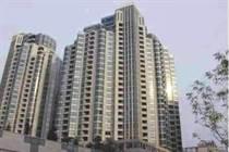 Condos for Sale in Yonge/Finch, Toronto, Ontario $699,000