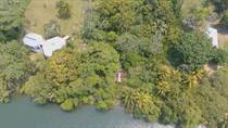 Lots and Land for Sale in Hopkins, Stann Creek $300,000