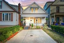 Homes for Sale in Hamilton, Ontario $499,900
