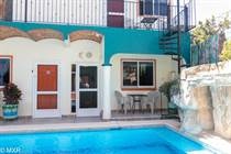 Condos for Sale in La Penita de Jaltemba, Nayarit $122,000