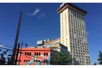 Homes for Sale in Vistas de San Juan, San Juan, Puerto Rico $850