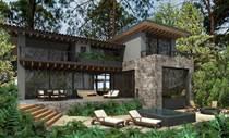 Recreational Land for Sale in Avandaro, Valle de Bravo, Estado de Mexico $856,500